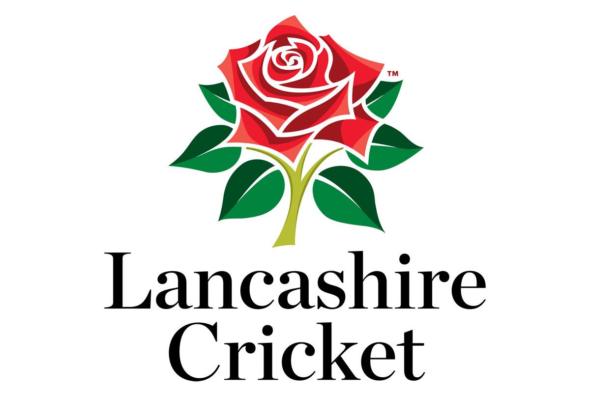 Lancashire vs Leicestershire County Championship 2019