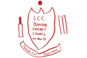 Junior Cricket Council