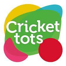 Cricket Tots